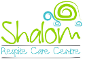 Shalom Respite Care Centre - Respite care is a specialised service in which a disabled person is cared for