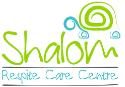 Shalom Respite Care Centre
